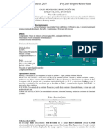Caso Produccion de Etilenglicol2015 Operadores Logicos