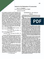 biochemj01078-0189