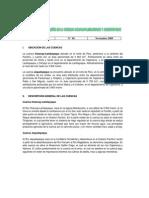 bol_agro_sequias-chan.pdf
