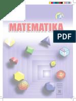 Buku Matematika Kelas XI Semester 1