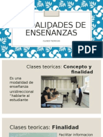 clases-teoricas.pptx