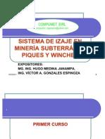 51137512 Sistema de Izaje Winches (1)