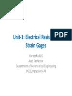 Unit 1 Straingages 140404015105 Phpapp01