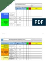 Formatos-Electrónicos-2009
