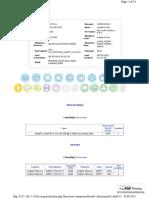 192.168.5.140_ocsreports_index.php_function=compu.pdf