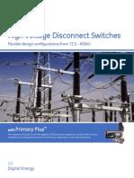 DisconnectSwitches126-1100kVweb.pdf