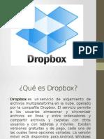 Dropbox.pptx