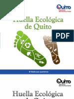 Huella_Ecológica_Quito_imp_28_sep_11