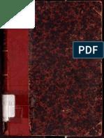 Pomar y Zurita_Libro Completo