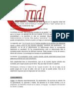 APUNTES SOCIOLOGIA -  CLASE DEL DR. BURGOS.pdf