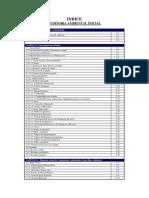 Convocatoria PDF (2)