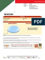 KMB May-15.pdf