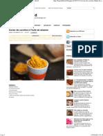 Caviar de carottes à l'huile de sésame ~ Le goût d'abord.pdf