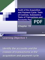 Chapter19-11e