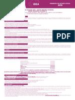 Programa estadistica_aplicada_2_pe2012_tri4-15