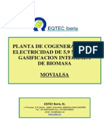 Movialsa_gasification_plant.pdf
