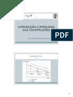 Aula 1_Introdução Patologia.pdf