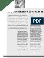 Economics - Labour Market Reports