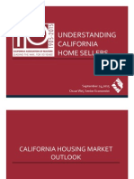 2015 Home Seller Survey