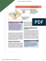 3Imunologia e Microbiologia 1ed-1014615-TDAB2C121.pdf
