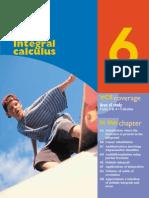 Integral Calculus[1]