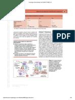 4Imunologia e Microbiologia 1ed-1014615-TDAB2C121.pdf