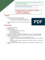 Thème continuité et rupture.doc