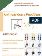 BQI103Aminoacidosepeptideos