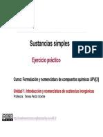 """1.6. Manual de Microbiología y Remineralización de Suelos en Manos Campesinas""""  De Jesús Ignacio Simón Zamora (México) simples. Ejercicio pr+íctico"""