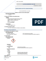 DCDPS.pdf