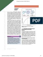 8Imunologia e Microbiologia 1ed-1014615-TDAB2C121