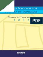 ibge2012