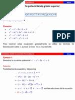 teoremas-sobre-ecuaciones-u-nxpowerlite.pdf