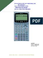 manual rigideces.pdf