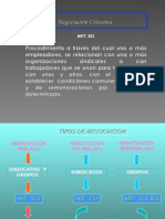Negociacion Colectiva.ppt