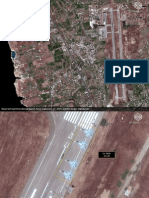 Al Assad Airport 24September2015 AllSourceAnalysis
