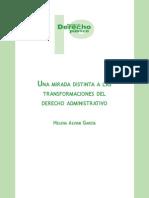 Revista de Derecho Publico 19