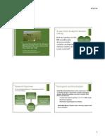 jim pdf website