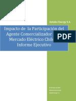 Impacto de La Participación Del Agente Comercializador_Antuko_584105-51-LE11
