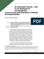 Revista_Brasileira_de_Economia
