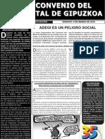 MAQUETA CONVENIO METAL 5 REUNIÓN pdf