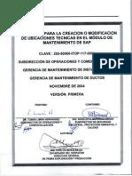 202-60000-ITOP-117-0001.pdf