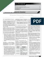 _MWQBVRFD.pdf