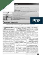 _OABBZRGA.pdf