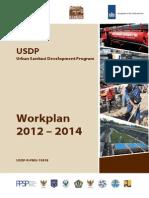 Workplan-2012-2014
