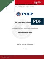 CALLE_CLAUDIA_SISTEMAS_ESTACIONAMIENTO.pdf