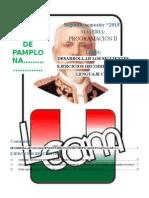 235747482-50-EJERCICIOS-RESUELTOS-CON-FUNCIONES-EN-C-PROGRAMACION.docx
