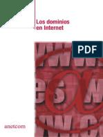Librodominios Internet Anetcom (1)