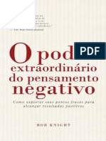 O Poder Extraordinario do Pensa - Bob Knight.pdf