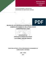 evangelista_c.pdf